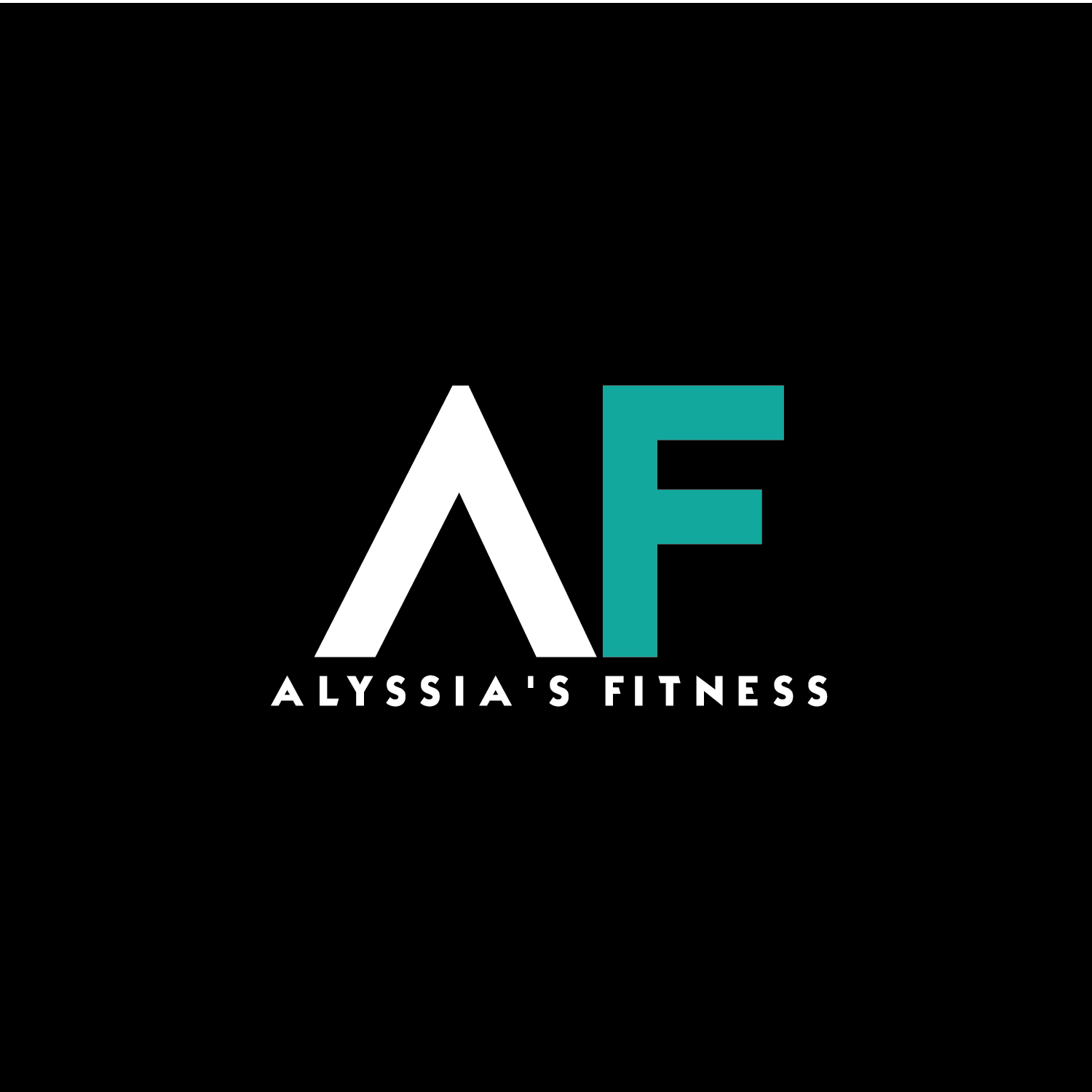 Licensed Royal Parks Fitness Operators Hyde Park The Electric Circuits And Fields Nuffield Foundation Alyssias
