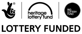The Isabella Plantation has been funded by the heritage lottery fund and the big lottery fund.