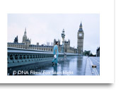 28 Days Later copyright DNA Films/Fox Searchlight