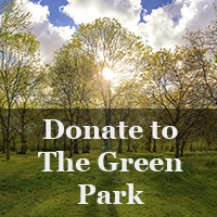 Donate to The Green Park