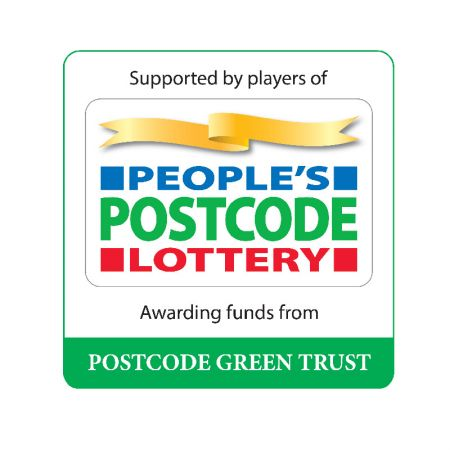 People's Postcode Lottery
