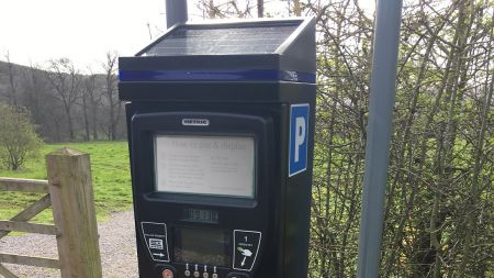 The Royal Parks opens consultation on introduction of parking charges in Bushy and Richmond Parks