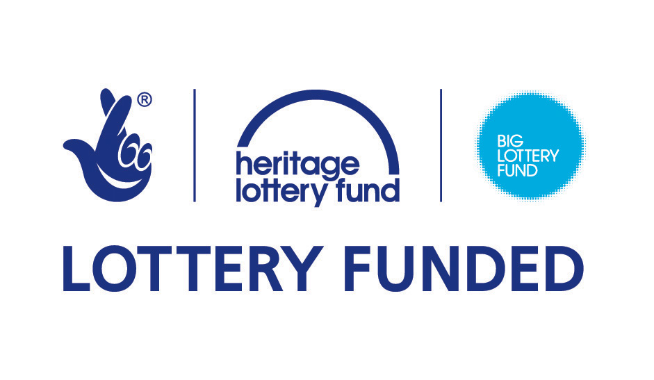 HLF Funded Project